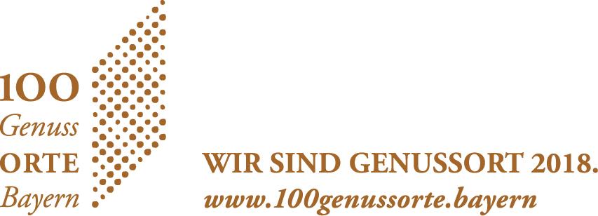 Logo Genussort