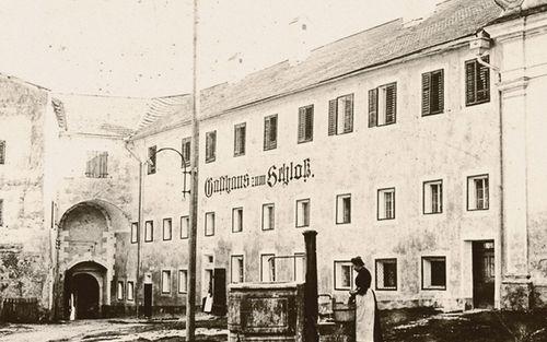 1910 Ca Tittm Burghof 300dpi
