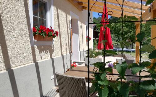2 Terrasse