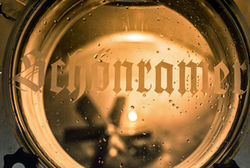Abenteuer Bierverkostung Scho Nram 5365