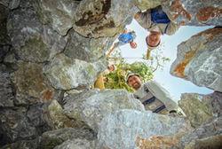 Abenteuer Kalkbrennen Img 1219