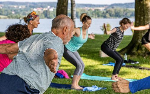 Abenteuer Yoga Effner Img 4282