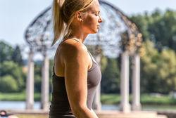 Abenteuer Yoga Effner Img 4380
