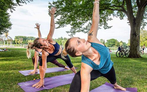 Abenteuer Yoga Effner Img 4484