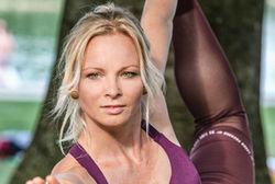 Abenteuer Yoga Effner Img 4513