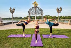Abenteuer Yoga Effner Img 4541