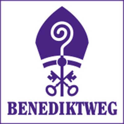 Benediktweg