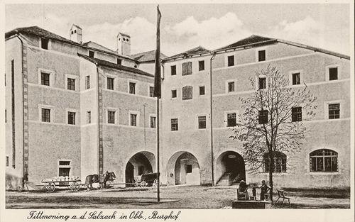 Burghof Ca1930 1