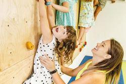Camping Effner Kinder Img 5290