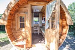 Camping Img 5005