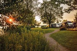 Camping Schwanenplatz Scheuerecker Z4a4110