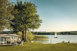 Camping Tettenhausen Z4a4222