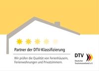 Partnerlogo DTV