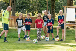 Effner Abenteuer 2017 Soccer 1852 1