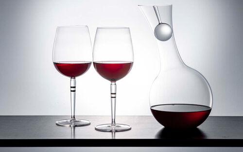 Glasatelier Schimmer Glas