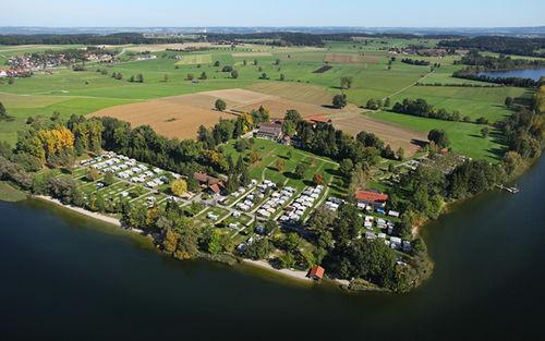 Gut Horn Im Herbst 06 10 2012 3