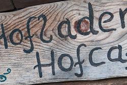 Hofladenhofcafeheader