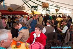 Lamminger 611865 1 Gallerydetail Handwerkermarkt Web 3746