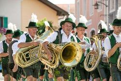 Lamminger Festzug Waging 0106
