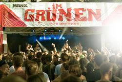 Lamminger Im Gruenen 7506