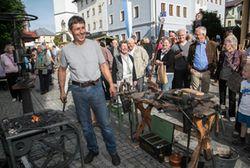 Lamminger Markt 6254 1 1
