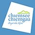 Logo Chiemsee Chiemgau 2016 Rgb Web 1