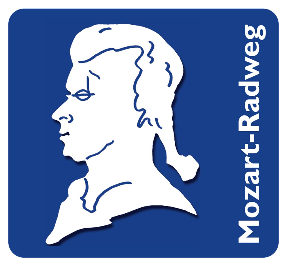 Mozartradweg