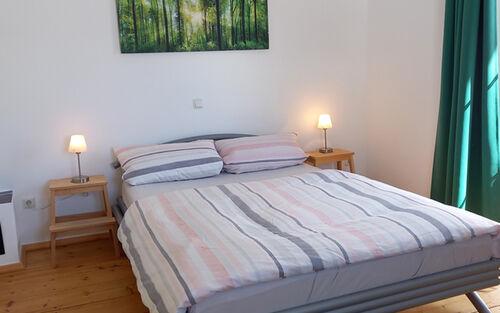 Neu Schlafzimmer