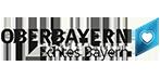 Partnerlogo Oberbayern