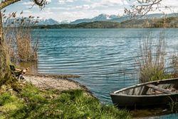 Waginger See Urlaubsplanung Aktivitaeten Header