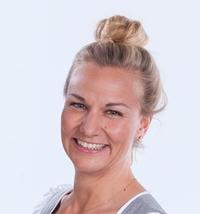 Eva Bernauer - Presse