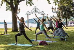 Yoga Effner Img 4301 1