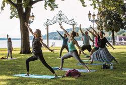 Yoga Effner Img 4301